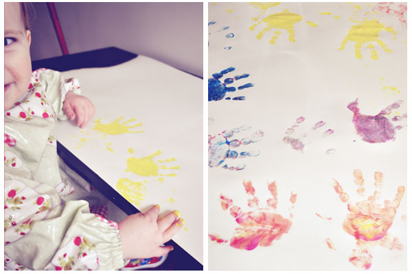 Mother's-Day-Handprints