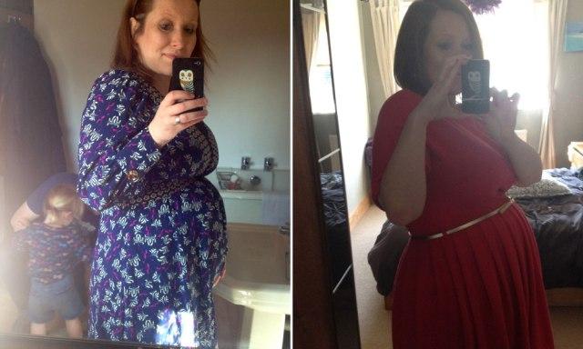 Pregnancy-Diaries--Weeks-29-33