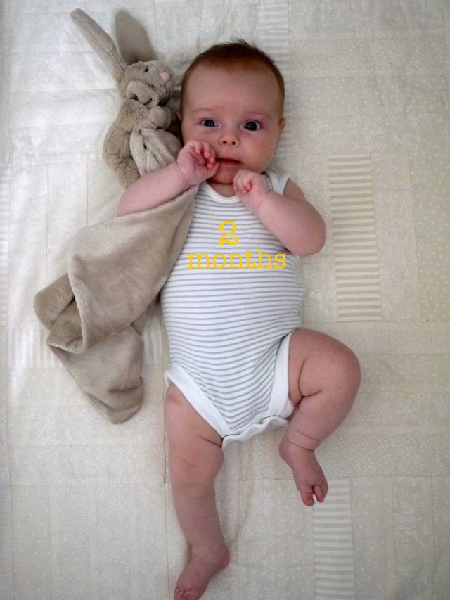 Imogen-at-2-months