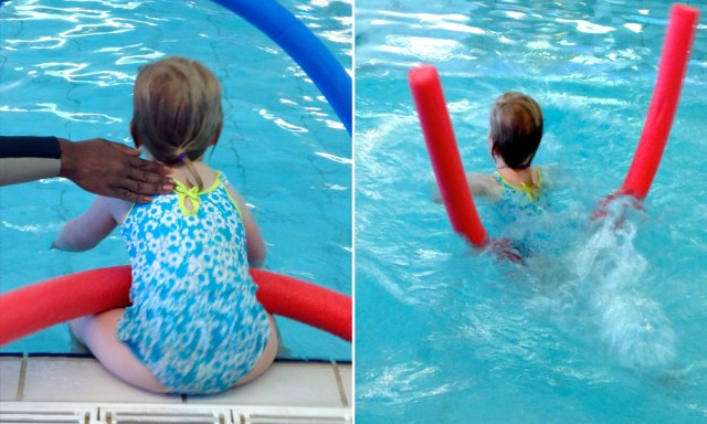 toddler-swimming