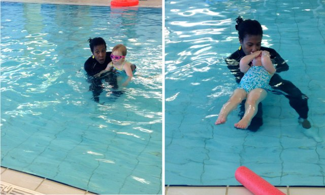 toddler-swimming