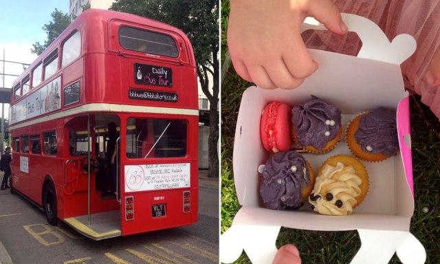 BB-Bakery-Bus-Tour