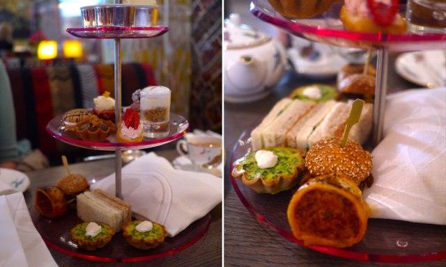 ham-yard-afternoon-tea