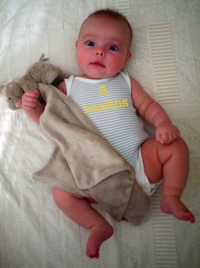 imogen-3-months