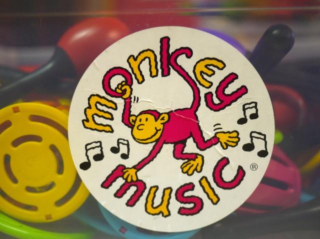 monket-music-whetstone