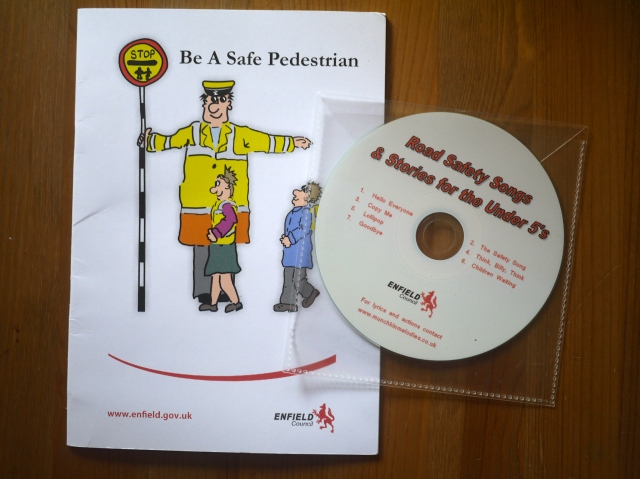 road-safety