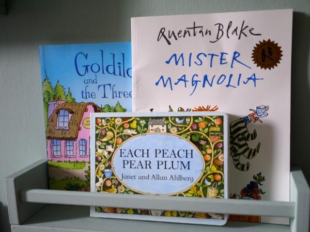 preschool books for autumn littlestarandme.com