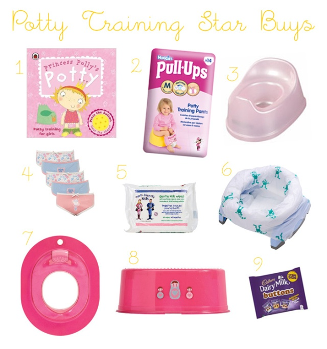 potty-training-star-buys--www.littlestarandme.com
