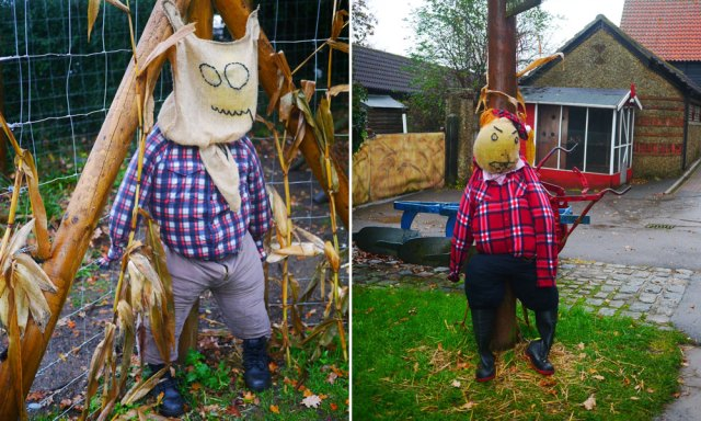 halloween-at-lee-valley-park-farms