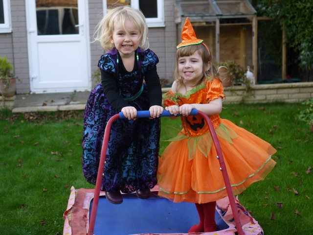 halloween-2014 littlestarandme.com