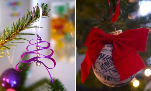 christmas-craft-corner