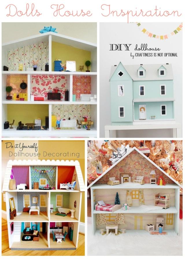 Dolls-House-Inspiration