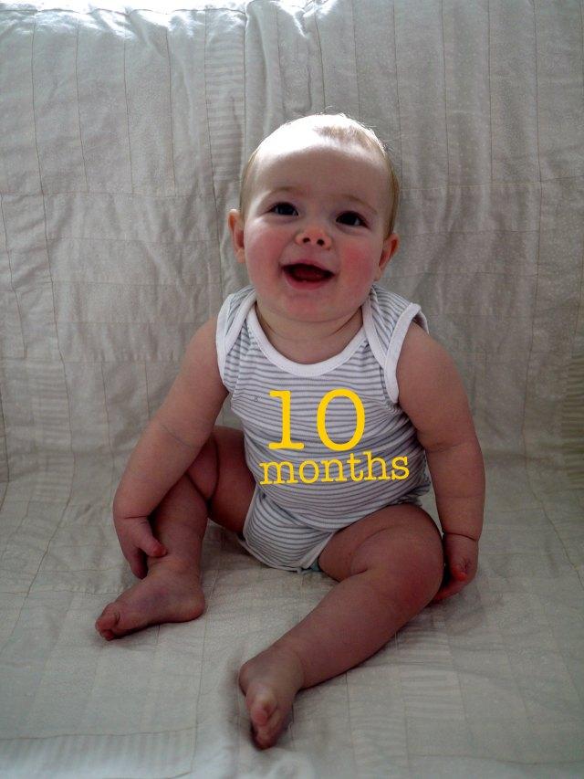 Imogen-10-months