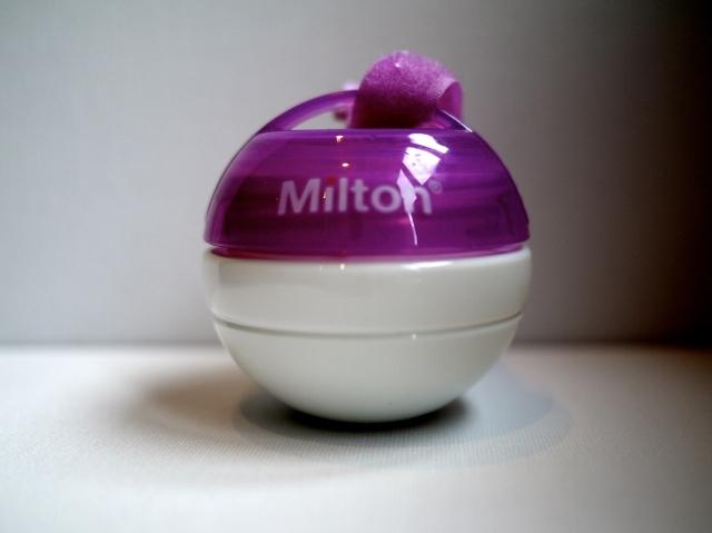 Milton Mini