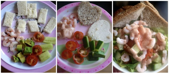 lunch-3-ways