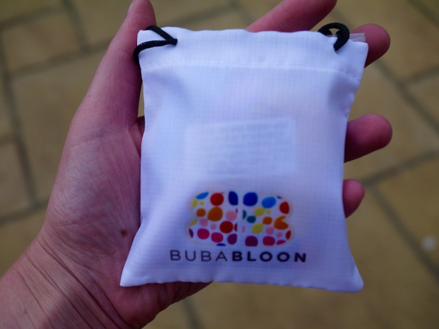 bubabloon review